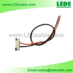 LSW-05: 8MM LED Strip wire