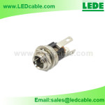 DDC-09: Chassis Mount DC Socket