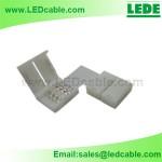 Flexible LED Strip PCB Connector-Details-1