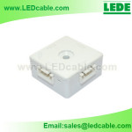 JB-07: RGB LED Junctionn Box
