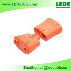 LTB-11:Power Plug Connector For Luminaire