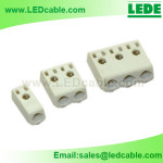 LTB-14:LED SMD PCB Terminal Block – Mini Version