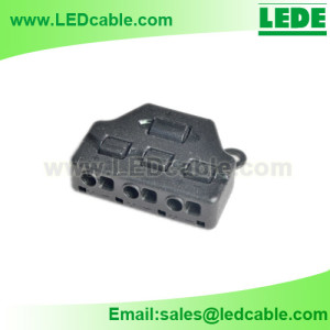 LTB-16: LED Distribution Connector