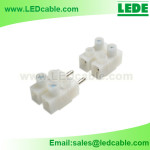 LTB-18: Plug in Terminal Block Connector