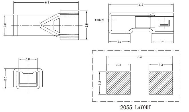 2055 Layout-V