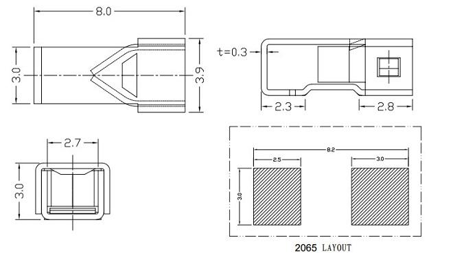 2065 layout-V