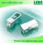 LTB-21: New Mini LED SMD PCB Terminal Block