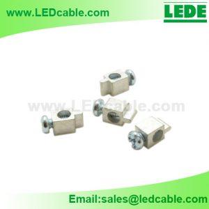 LTB-22: LED PCB Terminal Block